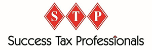 Small Business Accounting Rockingham | Success Tax Professionals, Rockingham-